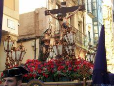 Cristo de los Florines