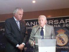 XXXV Aniversario Peña Madridista