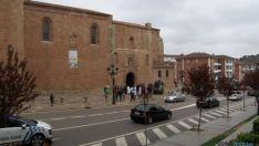 Encuentro de Soria/M-Audiovisuales