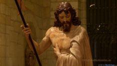 Semana Santa de Soria/M-Audiovisuales