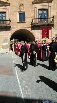 Ecce Homo de Zaragoza