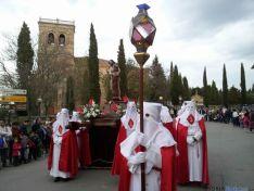 Vía Crucis/M-Audiovisuales