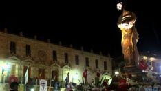 Martes Santo en Soria/M-Audiovisuales