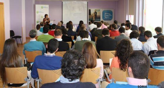 Imagen del Foro de Educación
