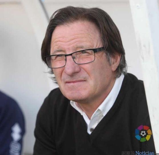 Juan Antonio Anquela