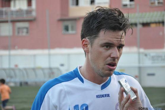 Gerrit Stoeten
