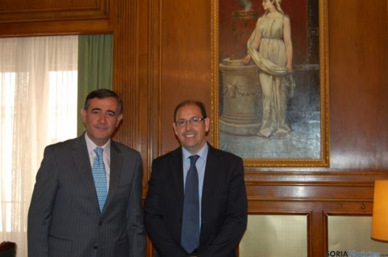 Pardo y Sánchez-Siscart