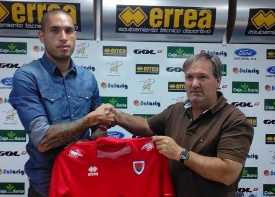 Rodríguez y Rubio