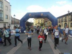 Foto 4 - La FEDO prepara una gran competición internacional de Orientación para 2016 en Soria
