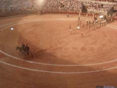 Foto 3 - Soria abre un ciclo taurino con imágenes de la Filmoteca de Castilla y León y conferencias