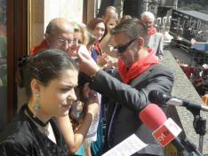 Foto 6 - Duruelo combina las actuaciones musicales de orquestas, Banda y ´Trío Veracruz`