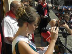 Foto 3 - Duruelo combina las actuaciones musicales de orquestas, Banda y ´Trío Veracruz`
