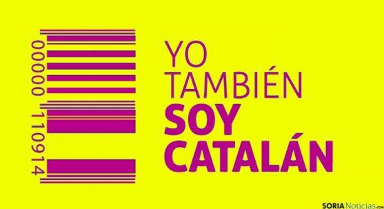 Buscan la igualdad de los españoles.