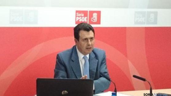 Félix Lavilla Martínez