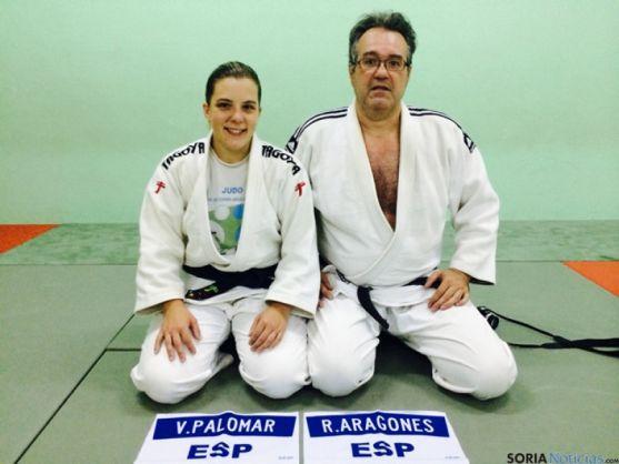 Palomar y Aragonés