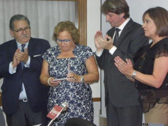Homenaje a Víctor Chicote