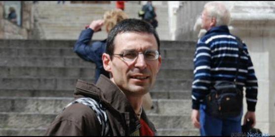 José A. Vázquez/ Religión Digital