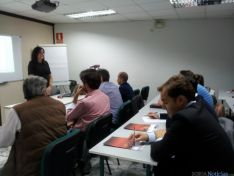 Coaching de Ana Sánchez