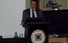 Luis Miguel Bonilla