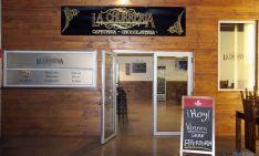 Cuatro nuevos establecimientos en Camaretas.