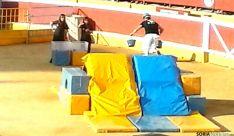 Gran Prix en Soria