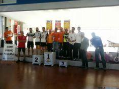 Club Triatlón Soriano