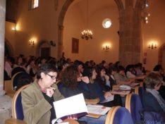 Foto 3 - Diputación asegura un 26% del presupuesto para servicios sociales y atención a mayores