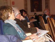 Foto 4 - Diputación asegura un 26% del presupuesto para servicios sociales y atención a mayores
