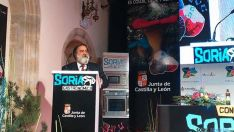 Javier Pérez Andrés
