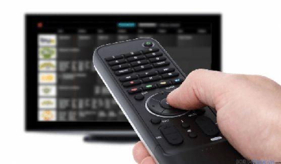 El Gobierno ha dispuesto  280 M€  para ayudas ante el Dividendo Digital
