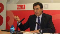 El diputado Félix Lavilla. / SN
