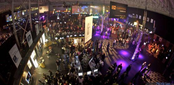 Imagen de la muestra. / cubikbcn.com
