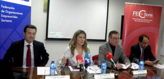 Rosa Méndez