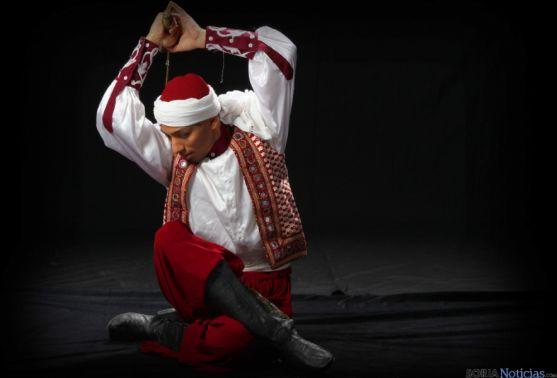 Mohamed El Sayed.