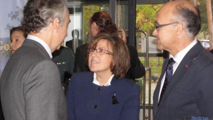 Ferre, Angulo y Ruiz Medrano