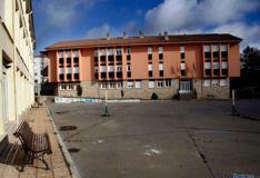 Colegio de Navaleno