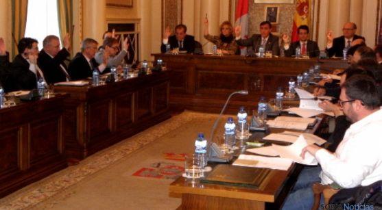Corporación provincial