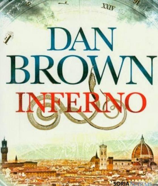 'Inferno' de Dan Brown