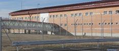 Centro Penitenciario de Soria