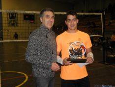VII Torneo Iván Herrero de Covaleda