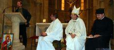 Una imagen de la anterior edición de este ciclo diocesano.