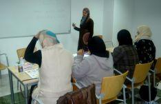 Programa sobre multilingüismo en Soria