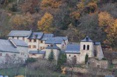 Imagen de Búbal (Huesca)