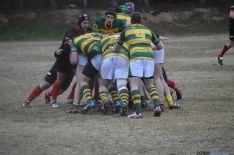 Ingenieros Rugby Soria