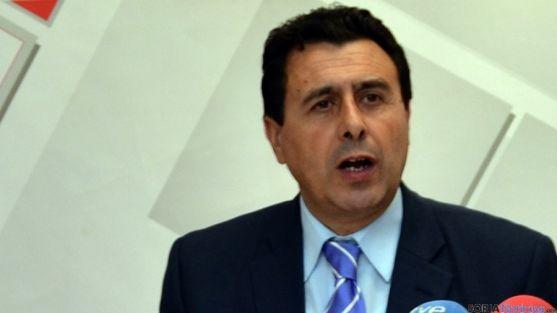 Félix Lavilla