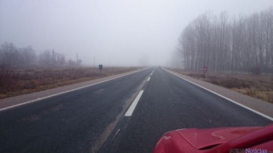 Carretera N-234