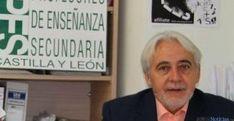 Honorio Vega, presidente de ASPES CL. / SN