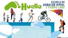 Jóvenes emprededores abren 'Huella'. / SN