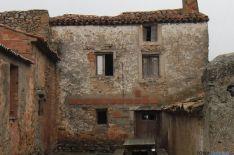 Casa de Bécquer