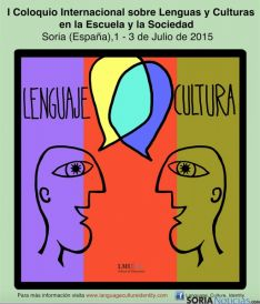 Las charlas serán entre el 1 y el 3 de julio.